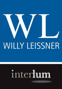 logo WL interlum